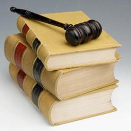 ley organica 15 2003 de 25 de: